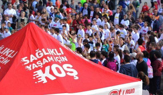 eker-i-run-kosusu-2016-1